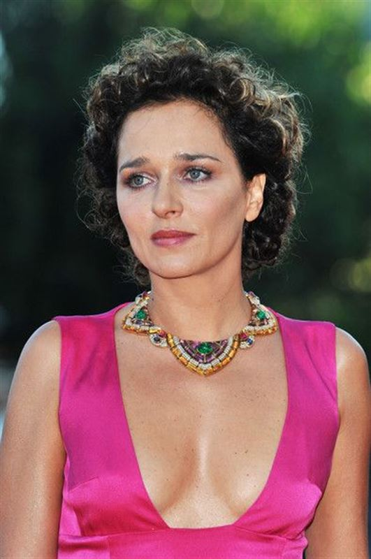 valeria golino - photo #17