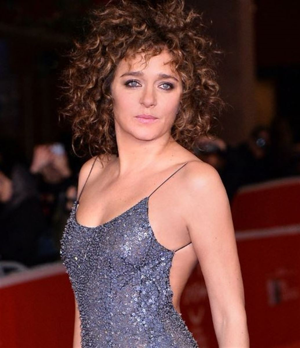 valeria golino - photo #39